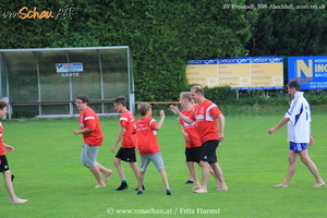 160618-SVF-NW-Abschluss-IMG 1623