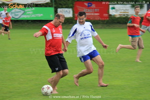 160618-SVF-NW-Abschluss-IMG 1630