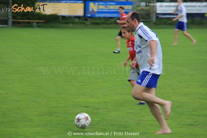 160618-SVF-NW-Abschluss-IMG 1635