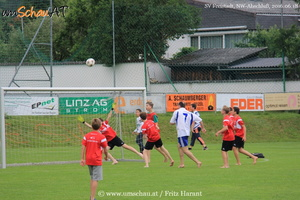 160618-SVF-NW-Abschluss-IMG 1636