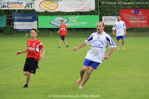 160618-SVF-NW-Abschluss-IMG 1640