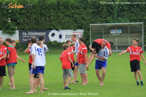 160618-SVF-NW-Abschluss-IMG 1644