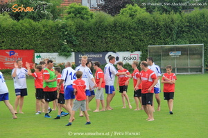 160618-SVF-NW-Abschluss-IMG 1645