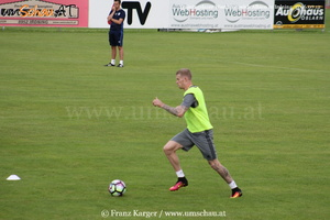 160712-Trainingslager-Westbromwich-Irdning-IMG 2515