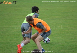 160712-Trainingslager-Westbromwich-Irdning-IMG 2533