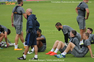 160712-Trainingslager-Westbromwich-Irdning-IMG 2615