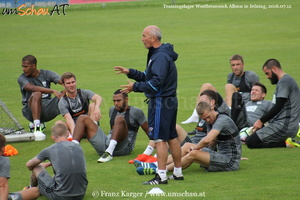 160712-Trainingslager-Westbromwich-Irdning-IMG 2620