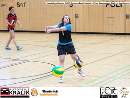 180310-Powervolleys-Freistadt-EL3A9485