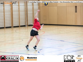180310-Powervolleys-Freistadt-EL3A9490