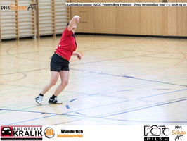 180310-Powervolleys-Freistadt-EL3A9491