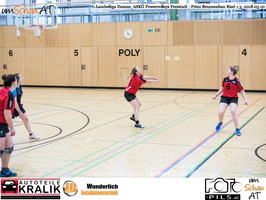 180310-Powervolleys-Freistadt-EL3A9492