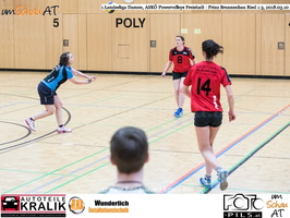 180310-Powervolleys-Freistadt-EL3A9494