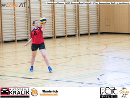 180310-Powervolleys-Freistadt-EL3A9511
