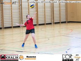 180310-Powervolleys-Freistadt-EL3A9512