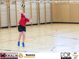 180310-Powervolleys-Freistadt-EL3A9514