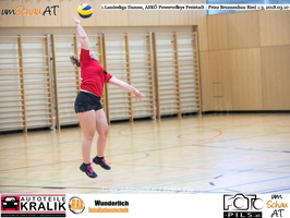 180310-Powervolleys-Freistadt-EL3A9519