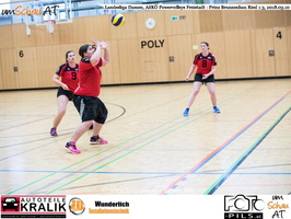 180310-Powervolleys-Freistadt-EL3A9525