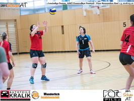 180310-Powervolleys-Freistadt-EL3A9542