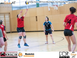 180310-Powervolleys-Freistadt-EL3A9543