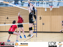 180310-Powervolleys-Freistadt-EL3A9545