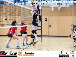 180310-Powervolleys-Freistadt-EL3A9546