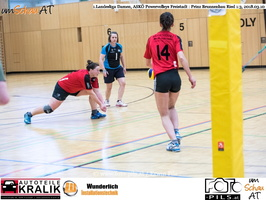 180310-Powervolleys-Freistadt-EL3A9553