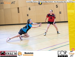 180310-Powervolleys-Freistadt-EL3A9557