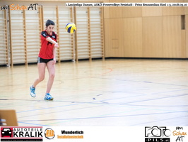 180310-Powervolleys-Freistadt-EL3A9559