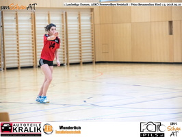 180310-Powervolleys-Freistadt-EL3A9560