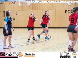 180310-Powervolleys-Freistadt-EL3A9574