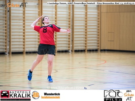 180310-Powervolleys-Freistadt-EL3A9576