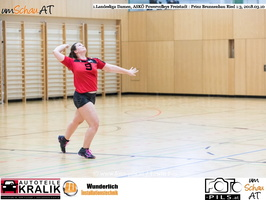 180310-Powervolleys-Freistadt-EL3A9583