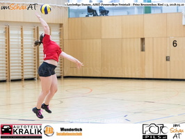 180310-Powervolleys-Freistadt-EL3A9584