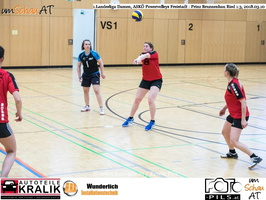 180310-Powervolleys-Freistadt-EL3A9597