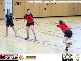 180310-Powervolleys-Freistadt-EL3A9601