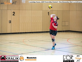 180310-Powervolleys-Freistadt-EL3A9611