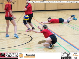 180310-Powervolleys-Freistadt-EL3A9617