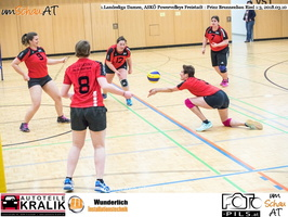 180310-Powervolleys-Freistadt-EL3A9645