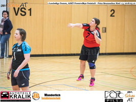 180310-Powervolleys-Freistadt-EL3A9647