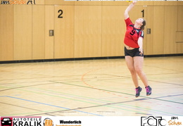 180310-Powervolleys-Freistadt-EL3A9658