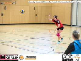 180310-Powervolleys-Freistadt-EL3A9673