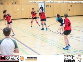180310-Powervolleys-Freistadt-EL3A9675