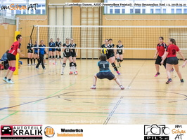 180310-Powervolleys-Freistadt-EL3A9682