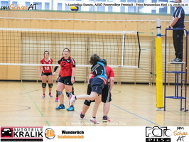 180310-Powervolleys-Freistadt-EL3A9685