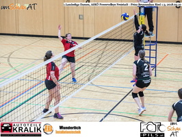 180310-Powervolleys-Freistadt-EL3A9694