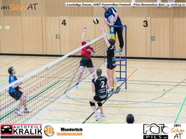 180310-Powervolleys-Freistadt-EL3A9695
