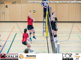 180310-Powervolleys-Freistadt-EL3A9705