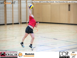 180310-Powervolleys-Freistadt-EL3A9734