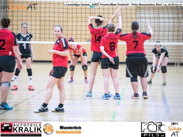 180310-Powervolleys-Freistadt-EL3A9742