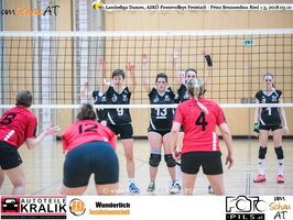 180310-Powervolleys-Freistadt-EL3A9743